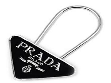 Lükse ilgi Prada ve Dior'u da Türkiye'de yatırıma yöneltti
