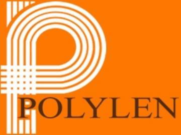 Polylen Sentetik İplik'te üretim durdu / 475 çalışanın sözleşmesi feshedildi