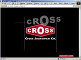İhracatçı Cross Jeans iç pazara yöneldi