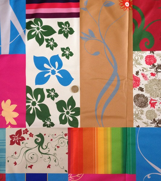 patchwork i ekli kuma bask l pop art kuma t rkiyenin online kuma sitesi. Black Bedroom Furniture Sets. Home Design Ideas