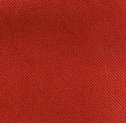 Pamuklu Kırmızı Kadife Kumaş Kumasci Com Shop
