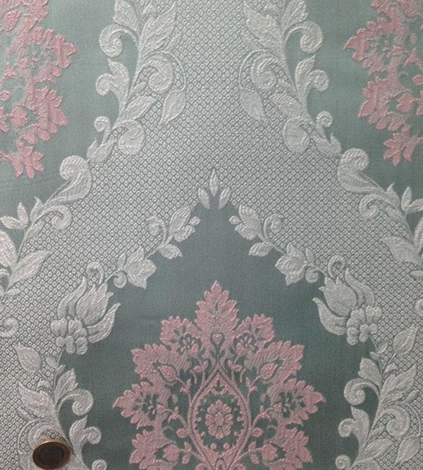 Image Result For Wallpaper Warna Biru