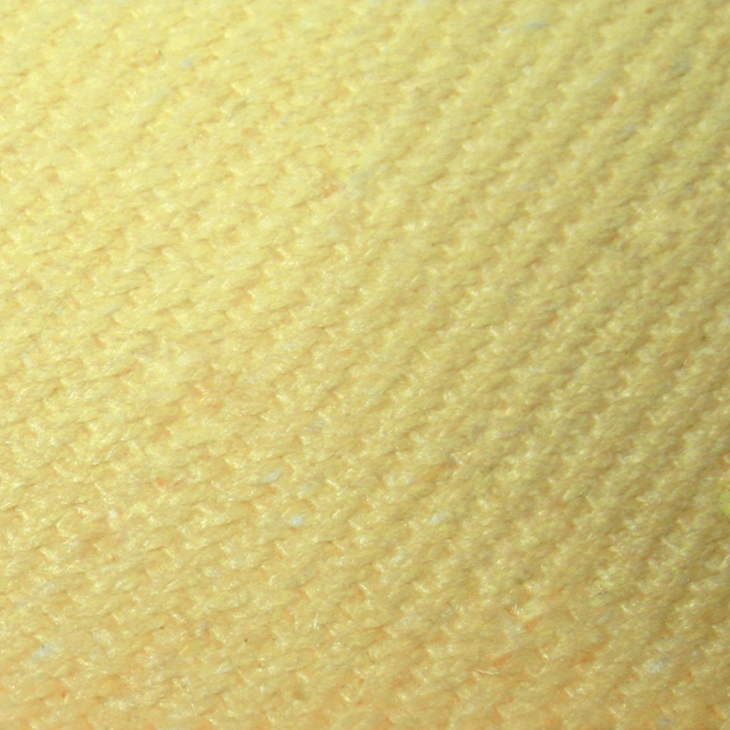 Kevlar kumaş özellikleri